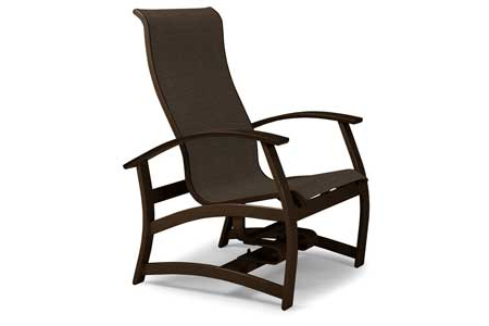 Lounge Chairs – Seasonal Specialty Stores, Foxboro & Natick Ma Within Most Recent Beachwood Arm Chairs (View 14 of 30)