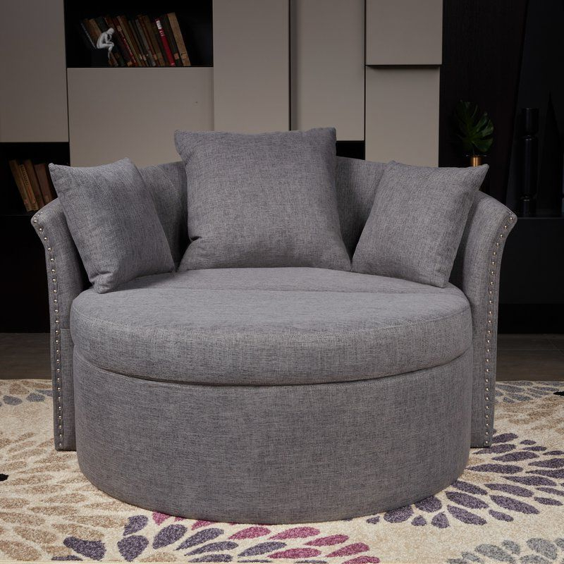 Love Seat (View 18 of 30)