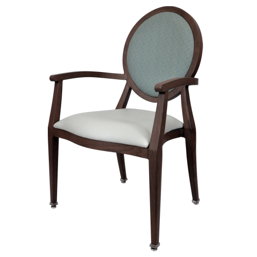 Madison Arm Chair (View 26 of 30)