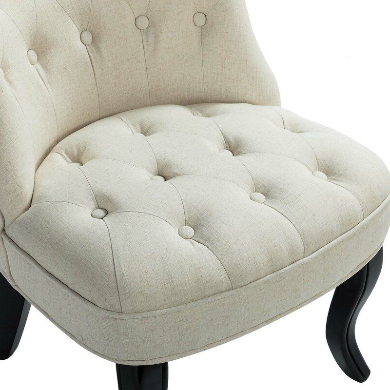 Maubara Lewisville Wingback Chair In (View 15 of 30)
