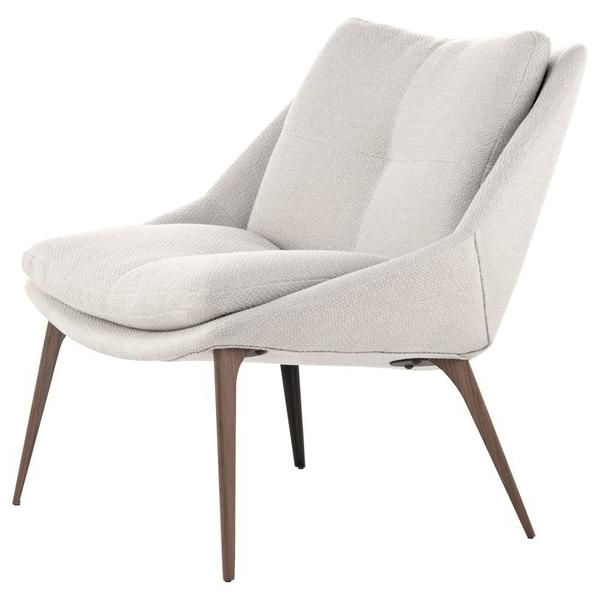 Modloft Columbus Lounge Chair In (View 10 of 30)