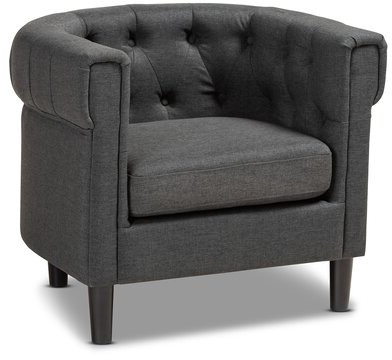 Most Current Andover Wingback Chairs With Regard To Andover Millstm Dore (View 29 of 30)