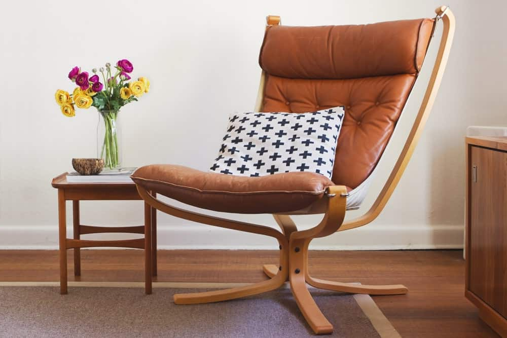Most Current Borst Armchairs Inside 50 Fabulous Mid Century Modern Armchair Ideas (View 13 of 30)