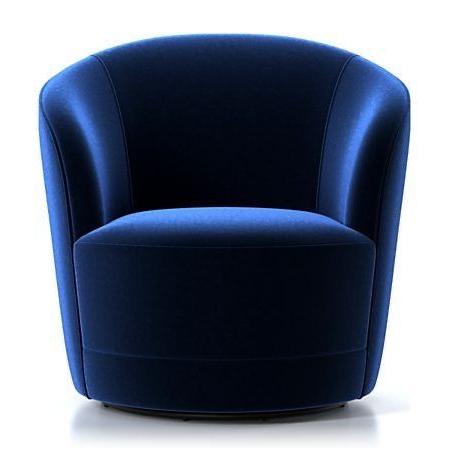 Most Current Bronaugh Barrel Chairs With Regard To 0533 334 67 82 #barsandalyesi̇ #pufmodelleri̇ #benchmodelleri̇ (View 14 of 30)
