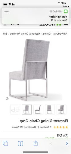 Most Current Gilad Faux Leather Barrel Chairs For 10+ Möbel Ideen (View 24 of 30)