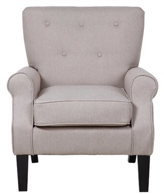 Most Current Navy Blue Accent Chair (View 12 of 30)