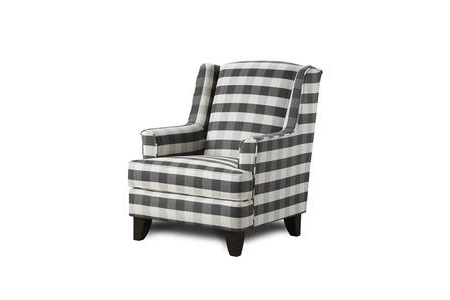 Most Current Nestor Wingback Chairs Pertaining To Chelsea Home Furniture 55cyi (View 18 of 30)