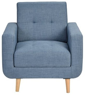 Most Current Sweetwater Wingback Chairs Regarding Wingback Chair Covers (View 12 of 30)