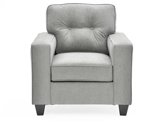 Most Popular Artemi Barrel Chair And Ottoman Sets Regarding Weir's Furniture – Furniture That Makes Home (View 26 of 30)