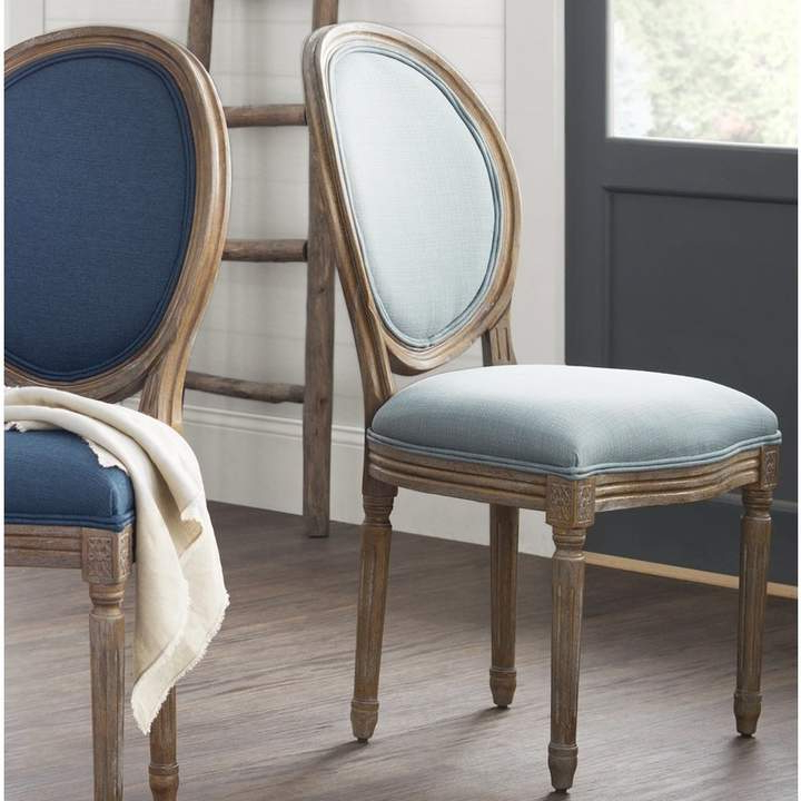 Most Popular Haleigh Armchairs Pertaining To Ophelia & Co (View 11 of 30)