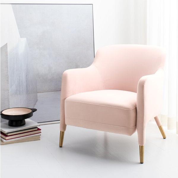Most Popular Medium Topaz Chair Pertaining To Nadene Armchairs (View 16 of 30)