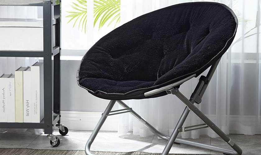 Most Popular Orndorff Tufted Papasan Chairs Throughout 10 Best Papasan Chairs Of 2020 (review & Guides (View 21 of 30)