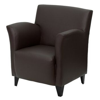 Most Popular Wainfleet Armchairs For Wainfleet Armchair – Wayfair (View 23 of 30)