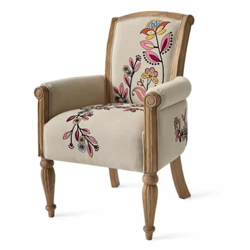 Most Recent Belz Tufted Polyester Armchairs For Top 10 Best Comfortable Accent Chairs (2021 Review) (View 14 of 30)