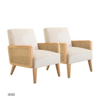 Most Recent Filton Barrel Chairs Within Jayden Creation – Chairs – Living Room Furniture – The Home (View 14 of 30)