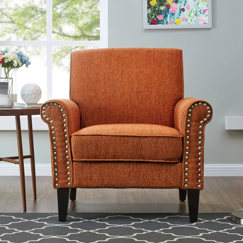 Featured Photo of Pitts Armchairs