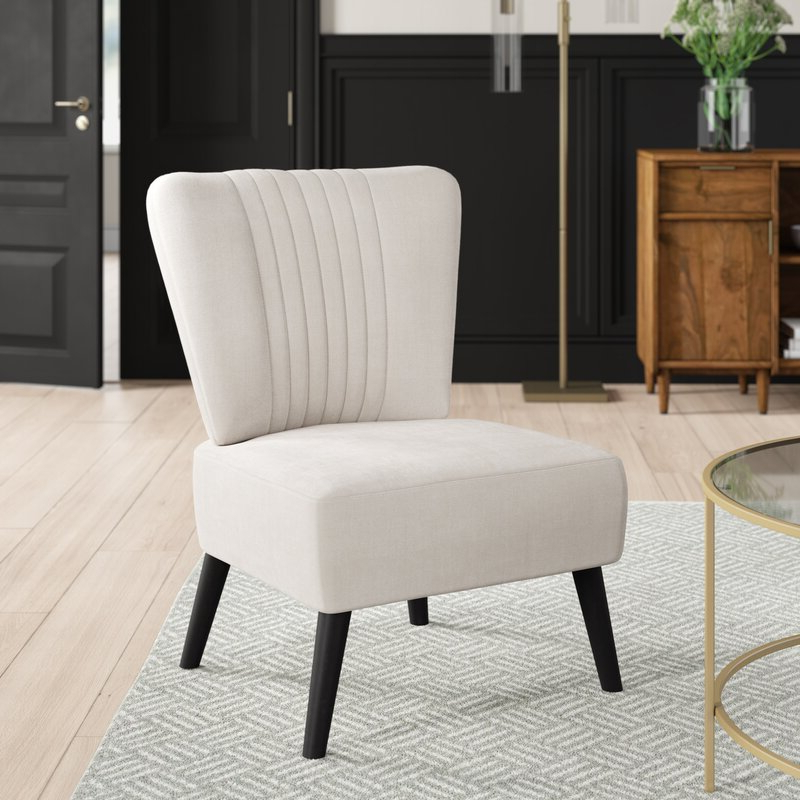 Featured Photo of Trent Side Chairs