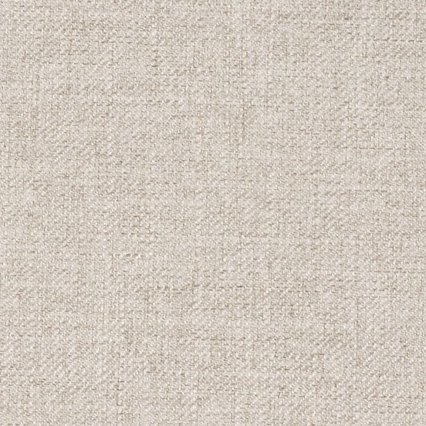 Most Recent Vanguard Furniture: 152986 – Jarrett Linen (nicholas Sofa Intended For Armory Fabric Armchairs (View 27 of 30)