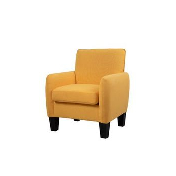 Most Recently Released Borst Armchairs With Borst Armchair / Gray – Wayfair (View 21 of 30)