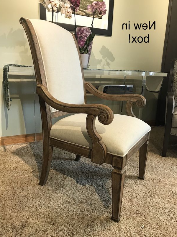 Most Recently Released Columbus Armchairs Within New And Used Armchair For Sale In Columbus, Oh – Offerup (View 18 of 30)