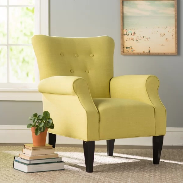 Most Recently Released Donham Armchairs Pertaining To Manz Armchairalcott Hill Review – Furnitures Mania (View 29 of 30)