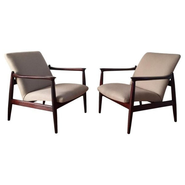 Most Recently Released Esmund Side Chairs (set Of 2) In Homa Edmund – Design Addict (View 27 of 30)