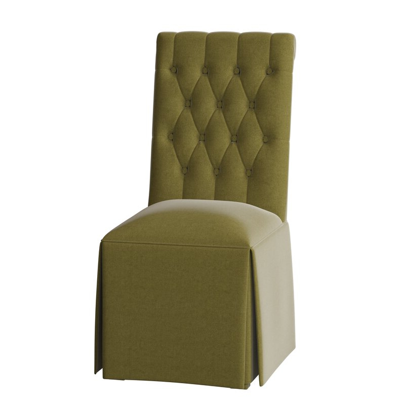 Most Recently Released Exeter Side Chair With Exeter Side Chairs (View 13 of 30)
