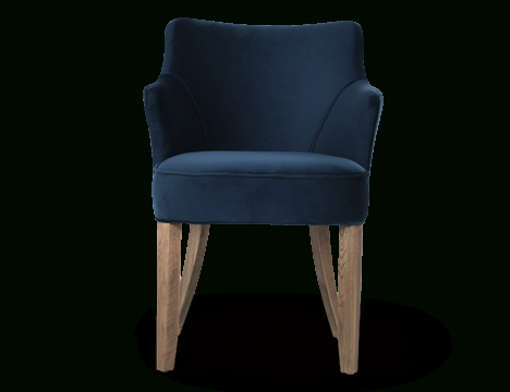 Most Recently Released Lannister Dining Chair Intended For Chiles Linen Side Chairs (View 6 of 30)