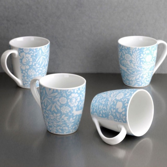 Most Recently Released Portmeirion Armchairs With Regard To Portmeirion Hide And Seek Mugs Set Of (View 21 of 30)