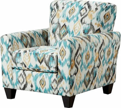 Most Up To Date Bungalow Rose Deer Trail Armchair – $ (View 19 of 30)