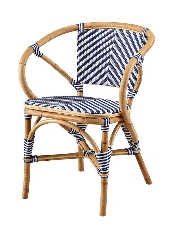 Most Up To Date Dallin Barrel Chair (View 8 of 30)