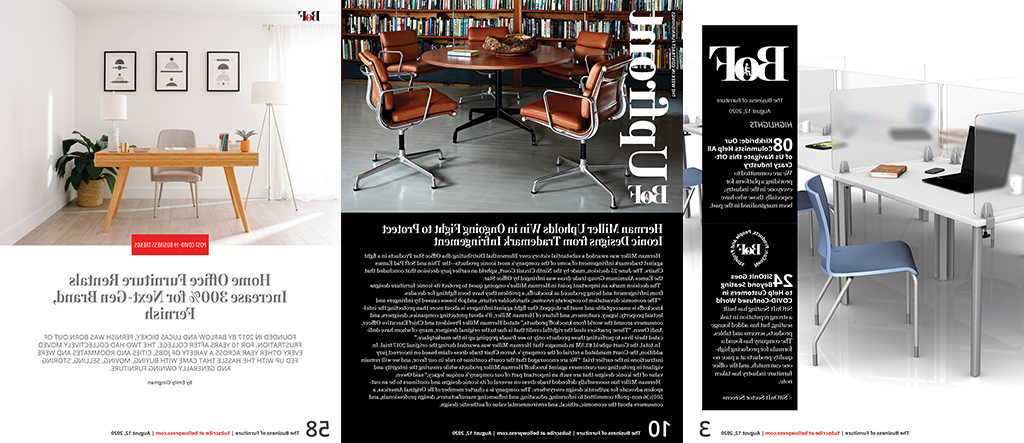 Most Up To Date Munson Linen Barrel Chairs In Bellow Press – Latest Editions Of Business Of Furniture And (View 24 of 30)