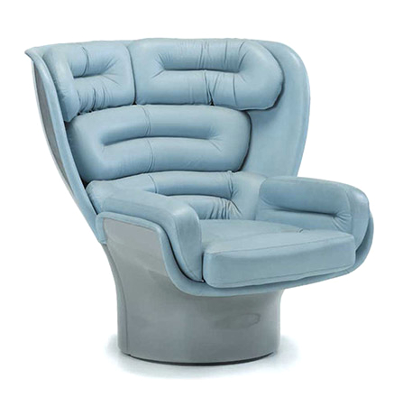 Most Up To Date Pinmarilufrancis On Interiorator X Armchairs (View 4 of 30)