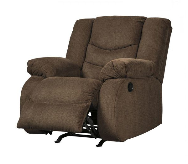 New And Used Chair With Ottoman For Sale In Houston, Tx Inside Most Popular Akimitsu Barrel Chair And Ottoman Sets (View 23 of 30)
