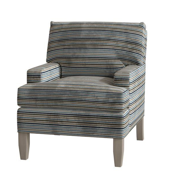 [%new Huntington Armchair Accent Chairs. [$1960 With Regard To Favorite Gallin Wingback Chairs|gallin Wingback Chairs In Recent New Huntington Armchair Accent Chairs. [$1960|current Gallin Wingback Chairs Pertaining To New Huntington Armchair Accent Chairs. [$1960|popular New Huntington Armchair Accent Chairs (View 14 of 30)