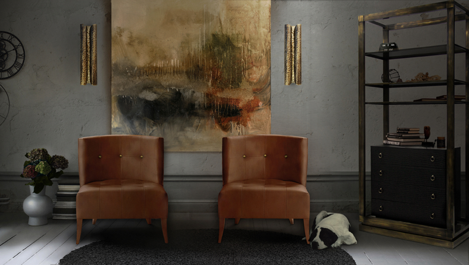 New York Design Agenda For Well Known Live It Cozy Armchairs (View 24 of 30)
