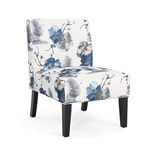 Newest 20 Cheap Accent Chairs Under $100 – Homeluf With Regard To Danny Barrel Chairs (set Of 2) (View 26 of 30)
