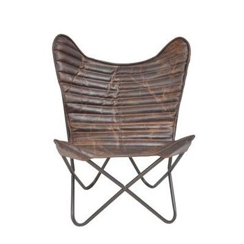 Newest Broadus Side Chair – Wayfair In Broadus Genuine Leather Suede Side Chairs (View 26 of 30)