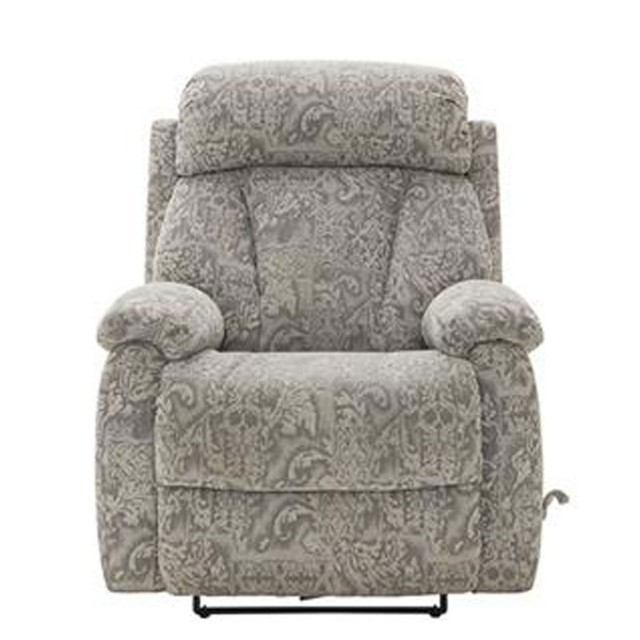 Newest Georgina Armchairs (set Of 2) Pertaining To La Z Boy Georgina Rocker/recliner Chair (View 20 of 30)