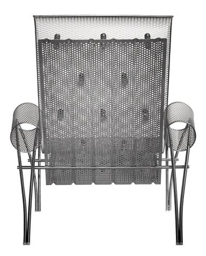 Newest Suki Armchairdriade In Armchairs In Suki Armchairs (View 30 of 30)
