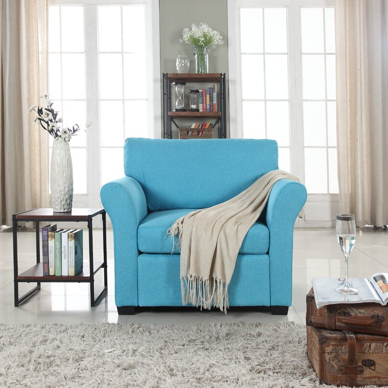 Oglesby Armchairs Regarding Famous Oglesby Armchair (View 5 of 30)