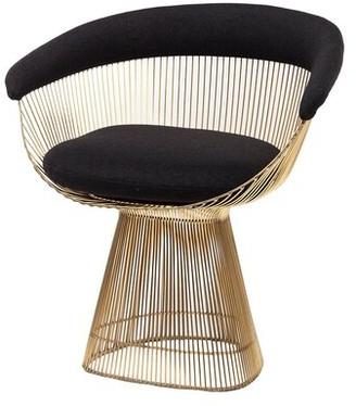 Papasan Chair (View 11 of 30)