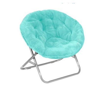 Papasan Chair (View 10 of 30)