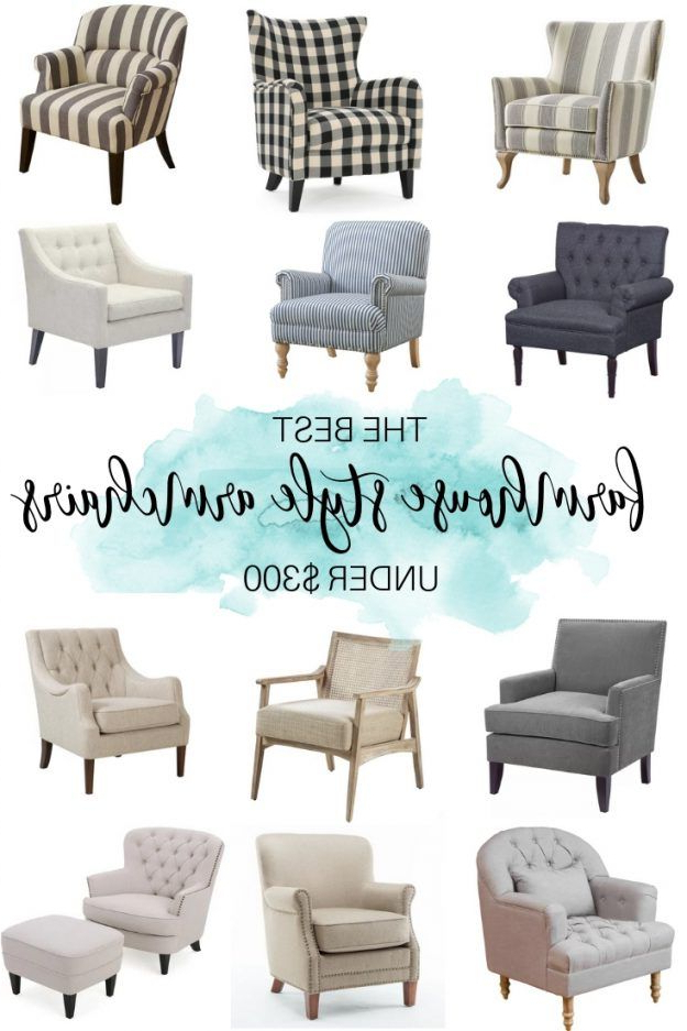 Pin On Best Bloggers Board Inside 2019 Leppert Armchairs (View 25 of 30)