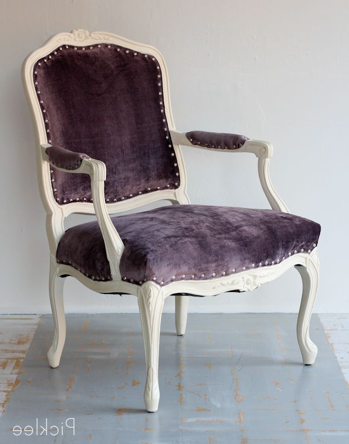 Pin On ♛ Diy's & Home Inspiration: Picklee For Widely Used Caldwell Armchairs (View 24 of 30)