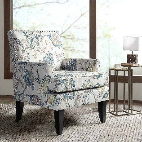 Pin On Living Room Dining Room For Favorite Nadene Armchairs (View 13 of 30)