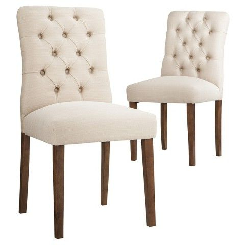 Pin On New Living Room In Well Known Aaliyah Parsons Chairs (View 24 of 30)