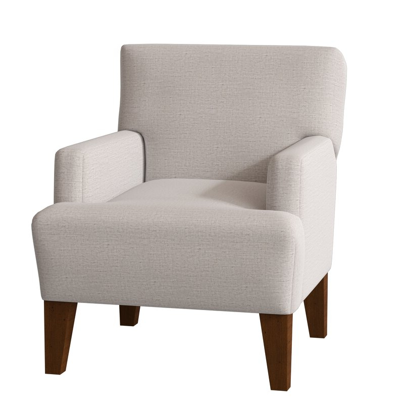Popel Armchairs Regarding Favorite Kyleigh Armchair (View 13 of 30)