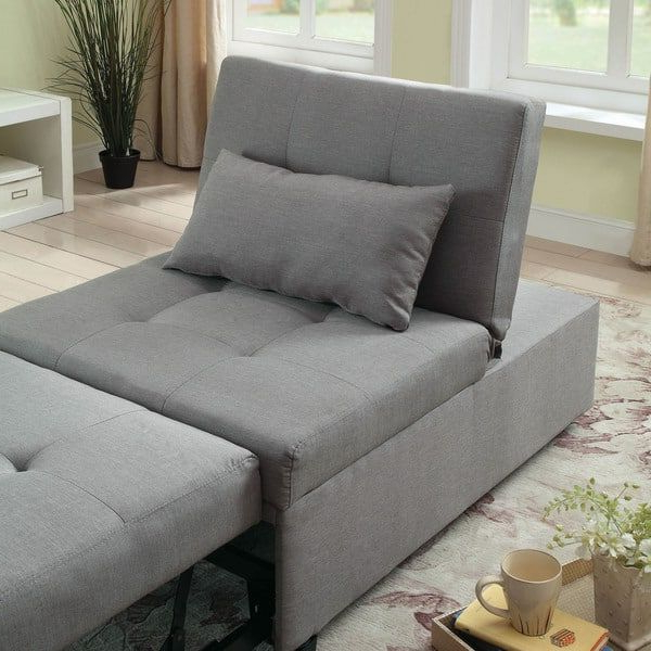 Popular Galesville Tufted Polyester Wingback Chairs With Overstock: Online Shopping – Bedding, Furniture (View 11 of 30)