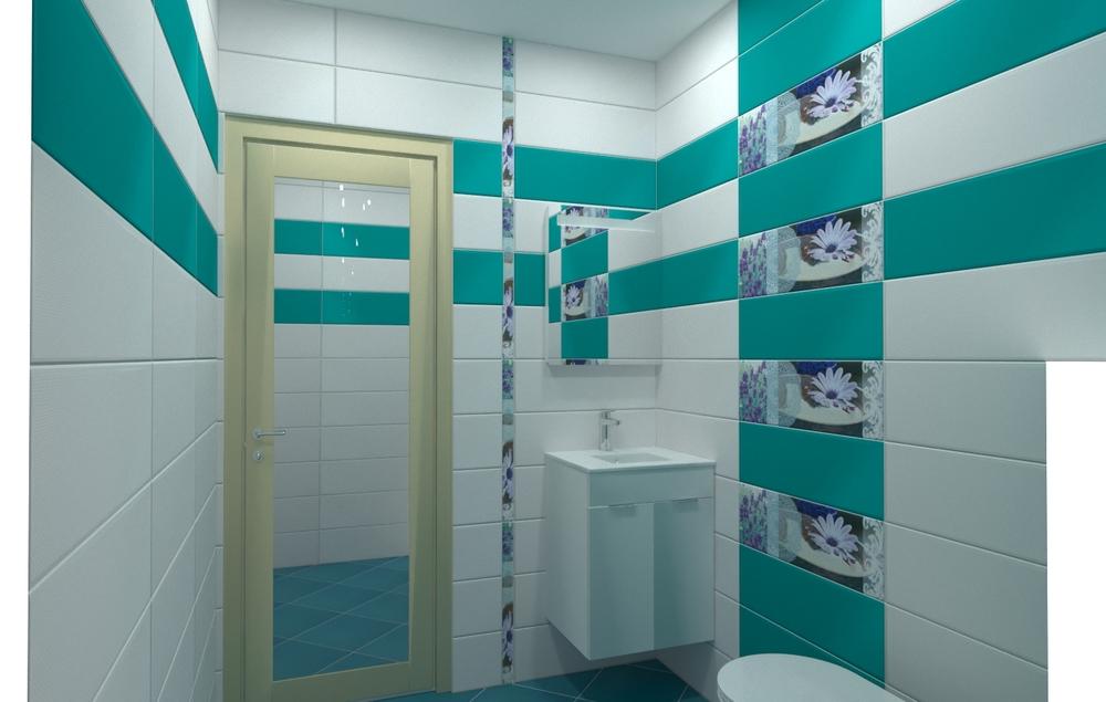 Popular Harmoni Armchairs Inside Harmoni – Classic – Bathroom Keraton Ob (View 21 of 30)